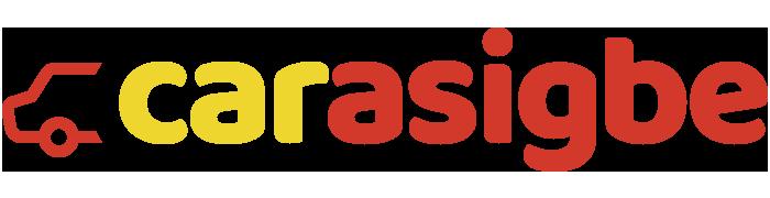 Carasigbe logo